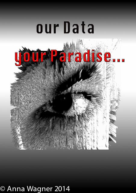 data-3-2