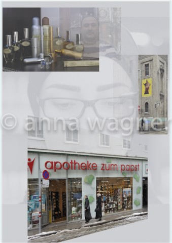 poster_integration1